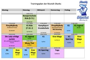 https://munichsharks.de/wp-content/uploads/2021/06/Bildschirmfoto-2021-06-07-um-16.20.30-300x200.png